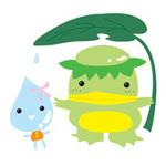 mintochi-logo.jpg